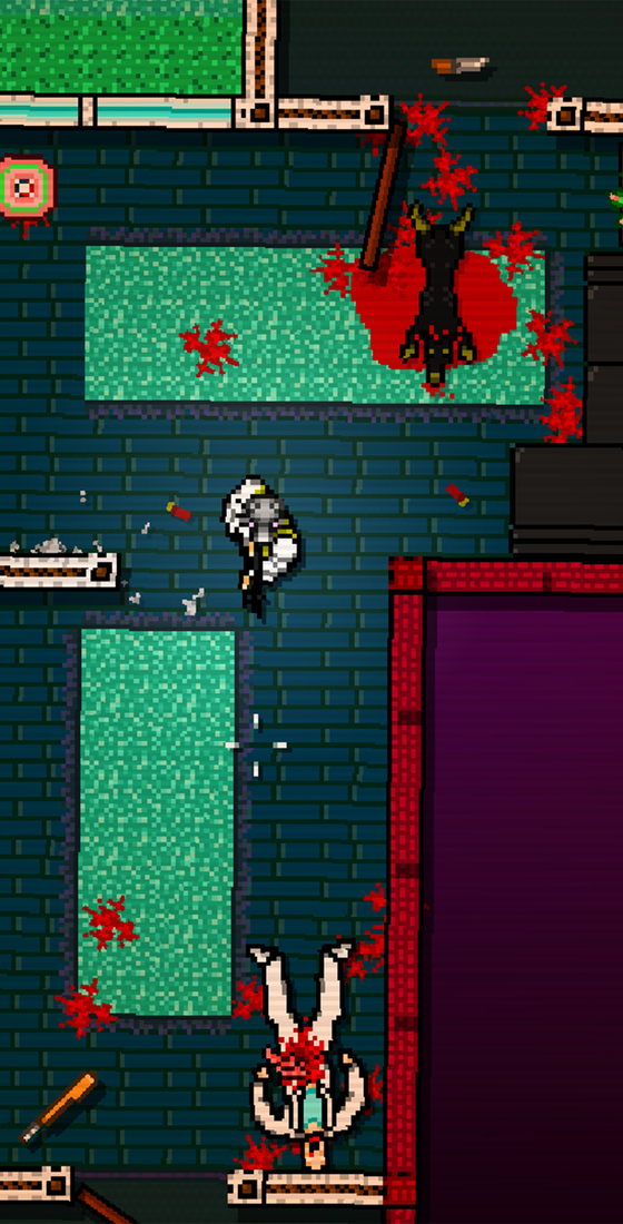 Hotline-miami-tall-review-screen-1