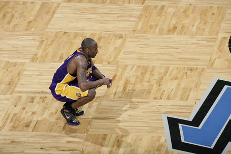 07970a449e7a64b18aab18c32e5822e0-getty-88095590ng052_lakers_magic_medium