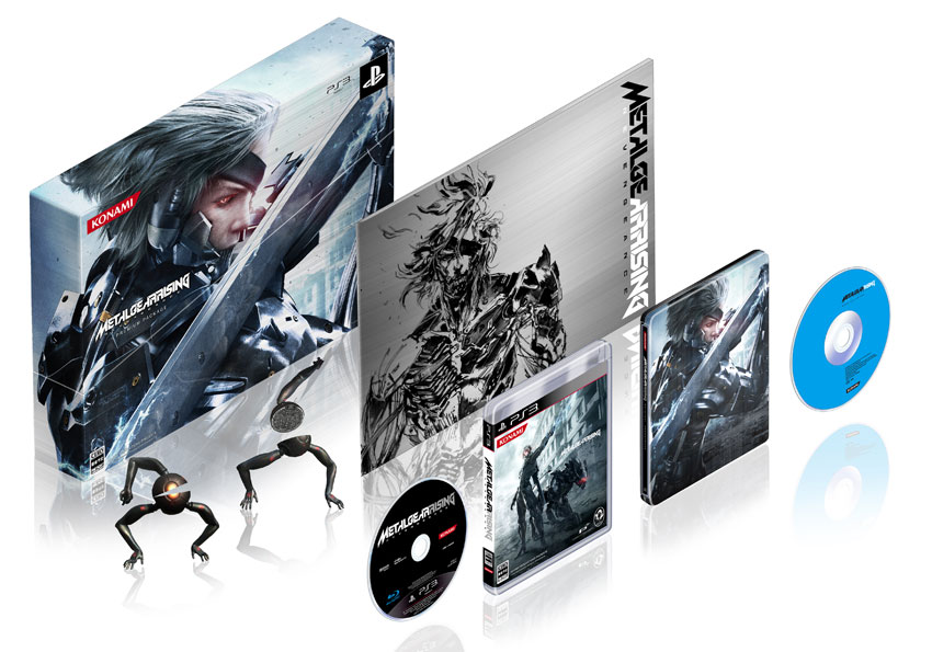 Metal_gear_rising_premium_850