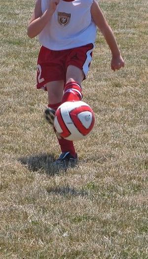 Ghb_-_soccer_300x526