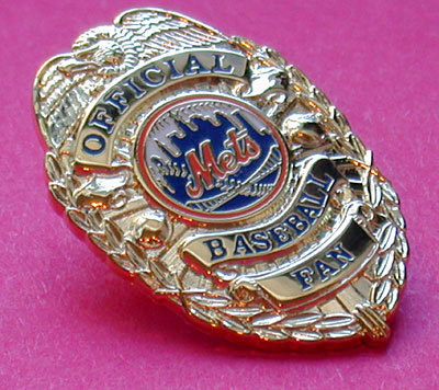 Badge_medium