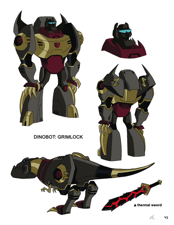 Animated_grimlock_555