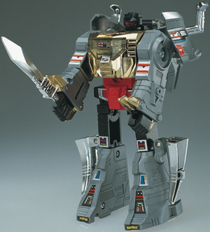 G1_toy_robot_300
