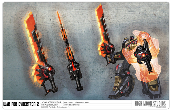 Transformers_fall_of_cybertron_-_concept_art_grimlock-_swordshield_555