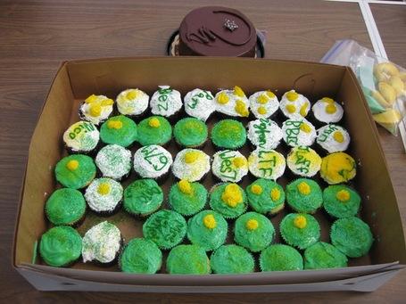 Cupcake_medium