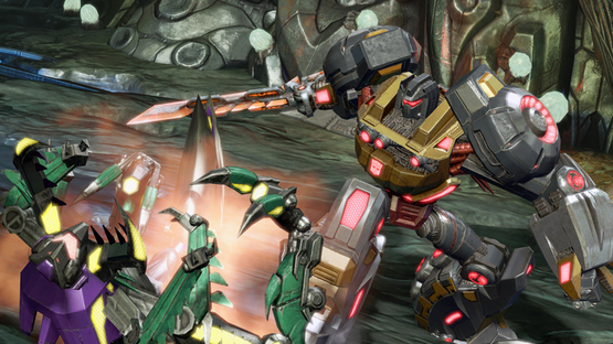 Grimlock_sword_attack_16_555