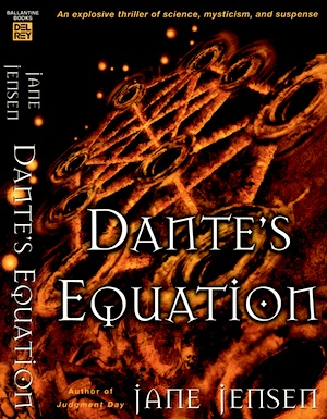Dantes-equation