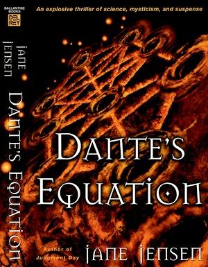 Dantes-equation