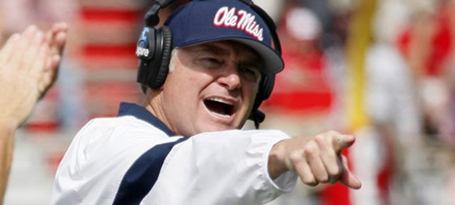 Houston-nutt-hat_medium