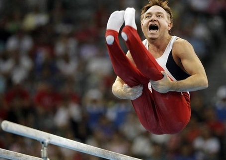 Houston-nutt-gymnast_medium