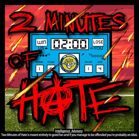 Bftb_-_2_minutes-01_medium