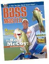 Bassmaster_medium