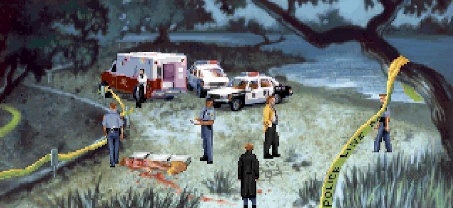 Gk1-crime-scene