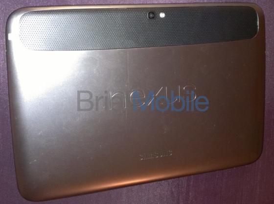 Nexus10back