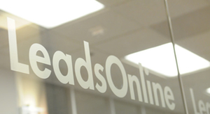 Leads_online_300