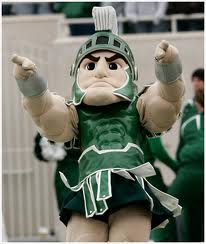 Sparty_medium