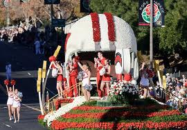 Roseparade_medium