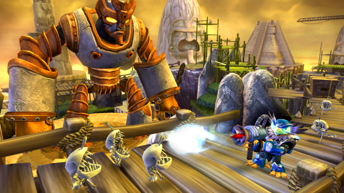 Skylanders_giants_x360_jet_vac_in_time_of_the_giants