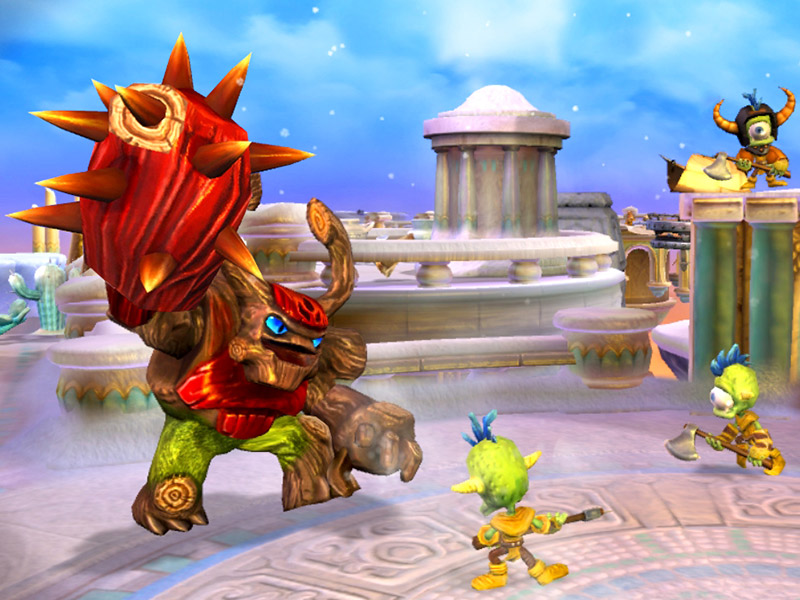 Skylanders-giants-review-screen-2a