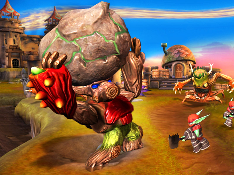 Skylanders-giants-review-screen-2b