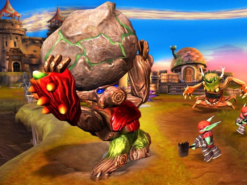 Skylanders-giants-review-screen-2b