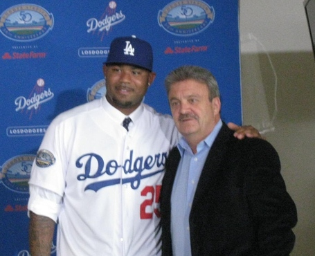 Carl-crawford-ned-colletti_medium