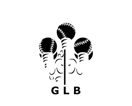Glb_stencil_medium