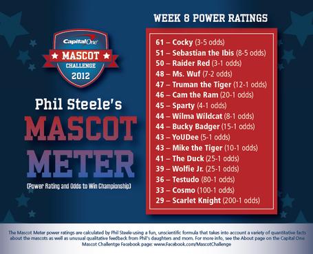 Mascot_meter_final_medium