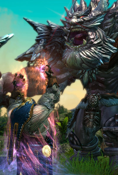 How Does Crafting Work In Tera