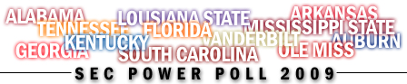 Powerpoll2009logo_medium