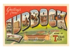 Lubbock_postcard_resize_medium
