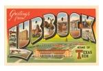 Lubbock_postcard_resize_medium