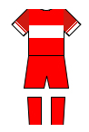 Middlesbrough_home_medium