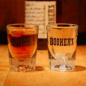 Bourbon_medium