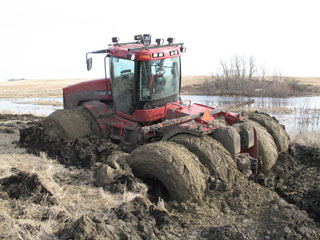 Tractor_medium