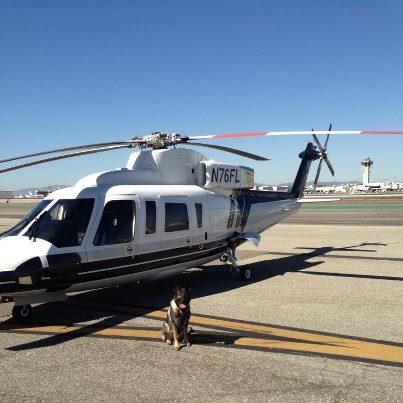 Helicopter_medium