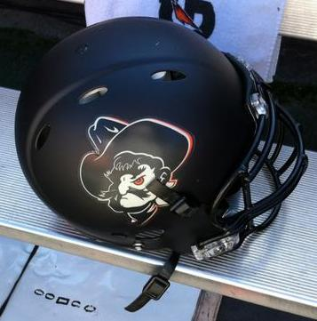 New_black_helmet_medium