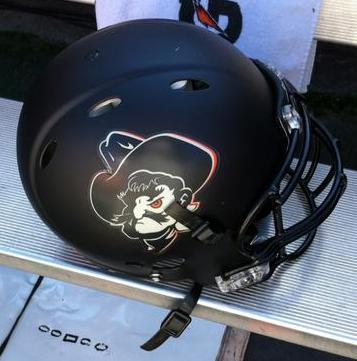 New_black_helmet_medium