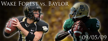 Baylor_preview_2_medium