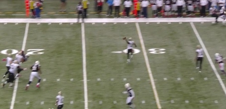 Brees_int_lucky_3_medium