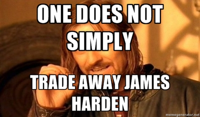 Harden_medium