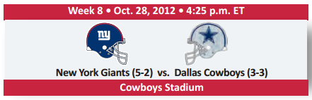 Giants-cowboys_medium