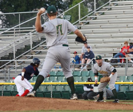 Justin_wilson_and_matt_hague_trying_to_perfect_the_pickoff_attempt_medium