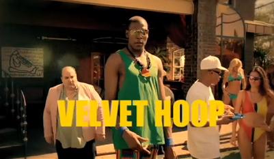 Velvet_hoop_medium