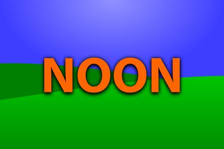 Noon_medium