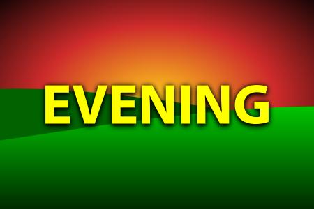 Evening_medium