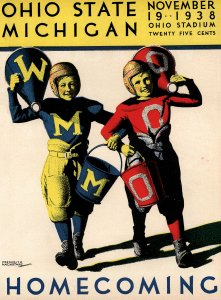 Ohio-state-michigan-playbill_medium