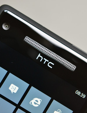 Htc300390