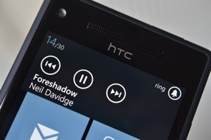 Htc-8x-review-1379