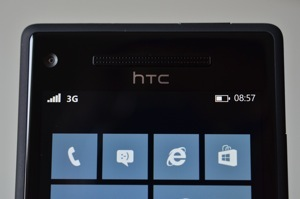 Htc-8x-review-1396